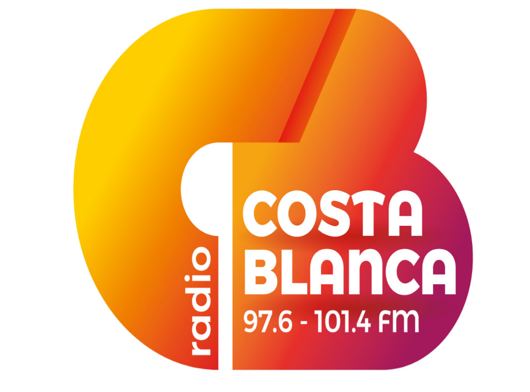 New assignment for Costa Blanca Radio (Spain)