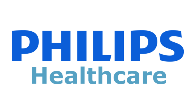 Philips Healtcare kiest Rene voor e-learning project
